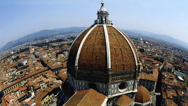 la_cupola_impossibile_di_brunelleschi_627