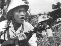 Le ultime unità terrestri statunitensi lasciano il Vietnam