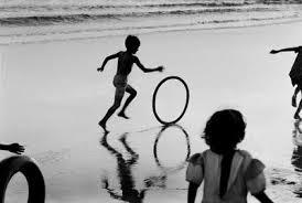 Cartier Bresson giochi