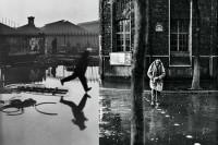 22 agosto 1908: nasce Henry Cartier Bresson, maestro dell'istante  e  pioniere del fotogiornalismo