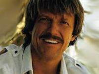 24 agosto 2005: muore Ambrogio Fogar