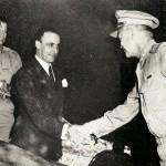 Armistizio-1943-Castellano-Eisenhower-Cassibile
