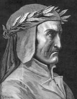 14 settembre 1321: moriva, in esilio, Dante Alighieri. Ma la sua Commedia gode tuttora di buona salute