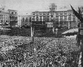Mussolini_a_Trieste_web