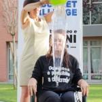ice bucket challenge_slancio02