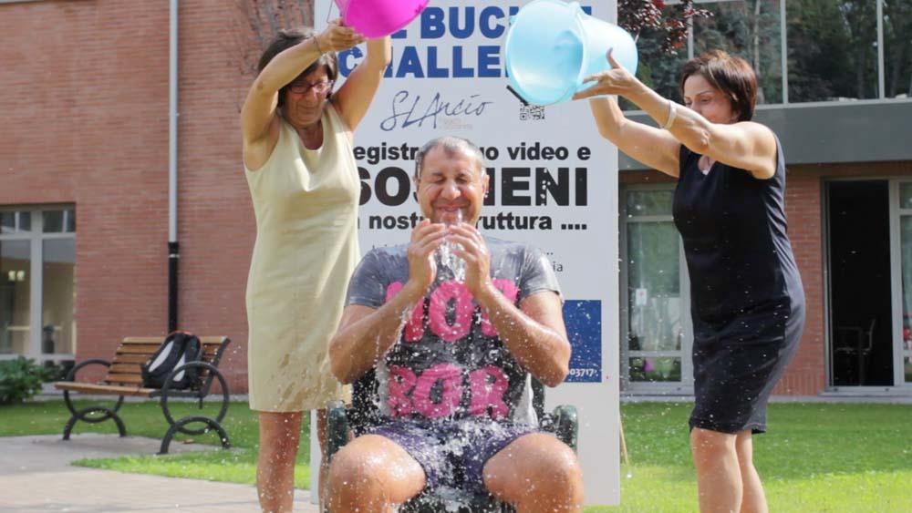 ice bucket challenge_slancio04