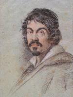 29 settembre 1571: Nasce Caravaggio, il pittore di Cristo