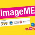 image_me