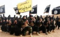 Lo specchio del fallimento della politica occidentale:  Medio Oriente e altro