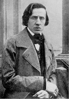 Frederic_Chopin_photo_jpeg