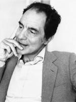 15 ottobre 1923: nasce Italo Calvino