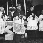 Montini_1959