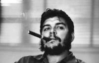 9 ottobre 1967: muore Ernesto Che Guevara