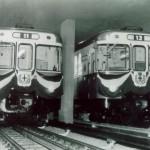 metro inaugurazione