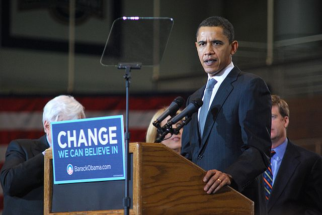 Obama_at_American_University