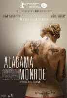 """Alabama Monroe"" al Cineforum"