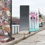 Berlino41_web
