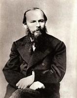 Dostoevskij e i suoi demoni