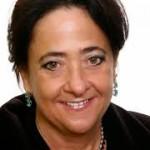 Cristina Rava