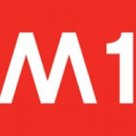 metropolitana mm1