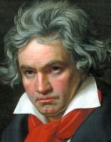 Beethoven: il più grande interprete del Romanticismo in musica