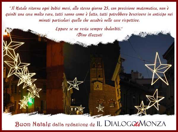 DIALOGO_Auguri2014_web