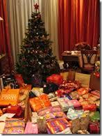 Nataleconsumi