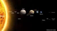 Keplero e l'armonia dell'universo