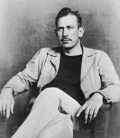 L'addio a John Steinbeck, raccontò l'America della Grande Depressione