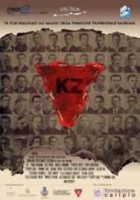 """KZ"" al Cineforum"
