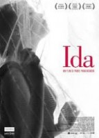 """Ida"" al Cineforum"