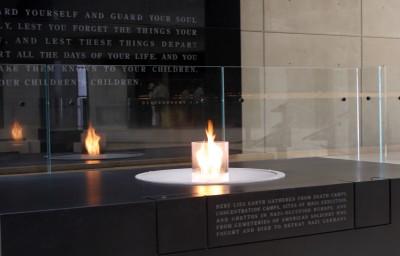 Holocaust-Memorial-Museum-Photo-no-13