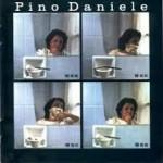 Pino Daniele, 1979