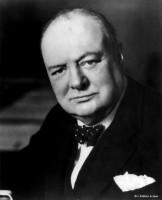 Winston Churchill: un grande protagonista del Novecento