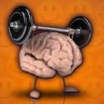 brain strenght
