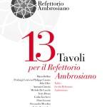focus_13_Tavoli_Refettorio_Ambrosiano_Pres