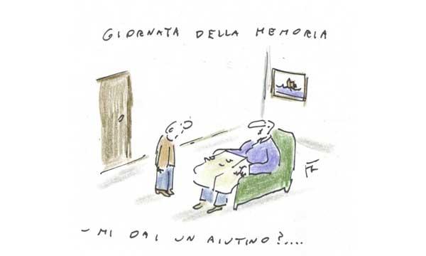 memoria-vignetta