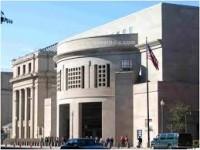 Museo dell' olocausto