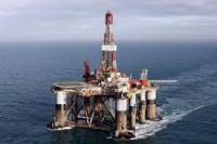 Riflettendo sul petrolio.. Degli altri.