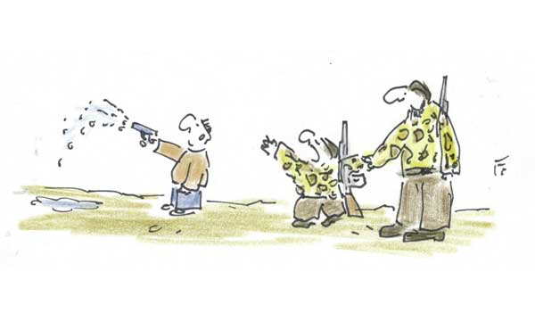pistola-vignetta