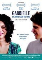 """Gabrielle"" al Cineforum"