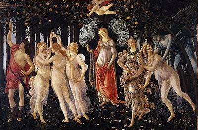 400px-Botticelli-primavera