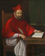 Cardinale Roberto Bellarmino