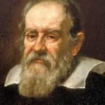Galileo_arp_300pix