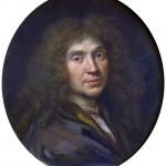 Molière_Pierre Mignard_Chantilly