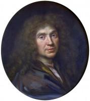 Molière: il creatore della commedia moderna