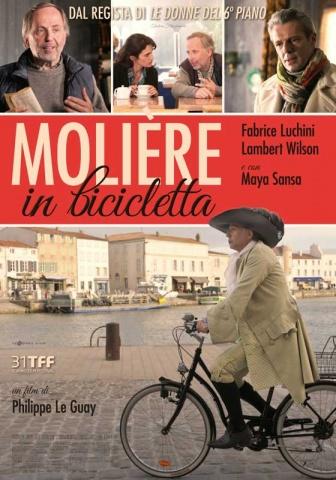 moliere-in-bicicletta-w