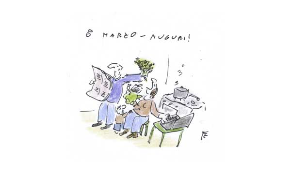 8marzo-vignetta