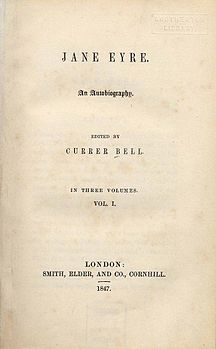 Jane_Eyre_title_page