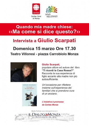 Locandina_Scarpati_A3_web